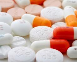 肝斑,消えた,飲み薬,効果