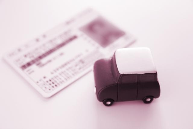運転免許証を紛失!悪用の危険は?再発行の期間はどのくらい?