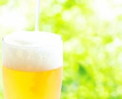 ビール酵母,効果,とは,肌,ダイエット
