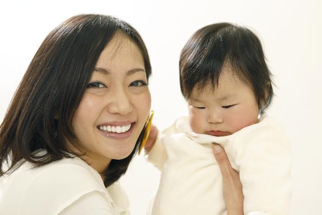 年子育児お風呂や寝かしつけのコツ!ママのストレスが溜まらないようにする方法!