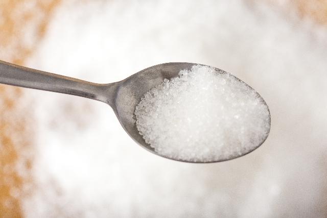 砂糖の種類!違いや特徴は?料理とお菓子作りに適した砂糖の選び方