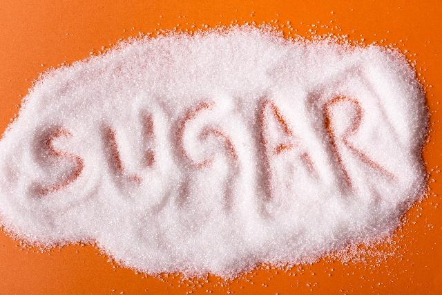 砂糖は体にいい?てんさい糖ときび砂糖の効果