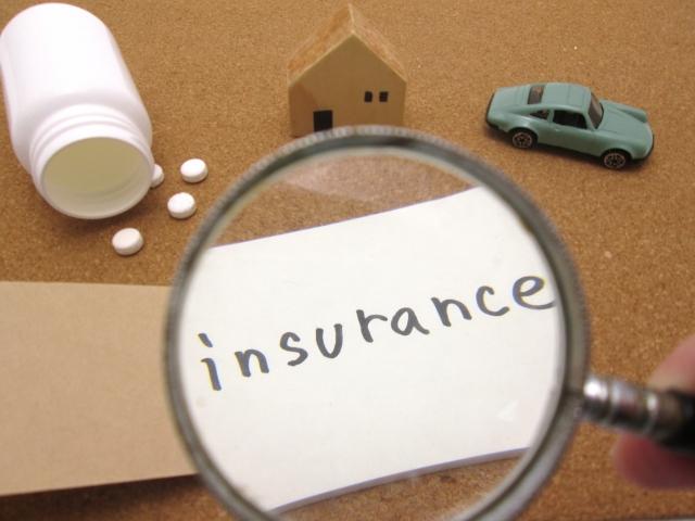 医療保険とがん保険は必要か?必要性と選び方のコツ
