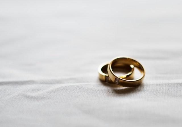 シングルマザー再婚体験談
