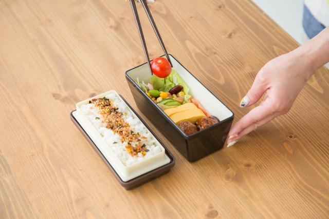 食費の節約のコツは「現状把握」で家計簿アプリを使いこなす&食品ロスをなくすこと!